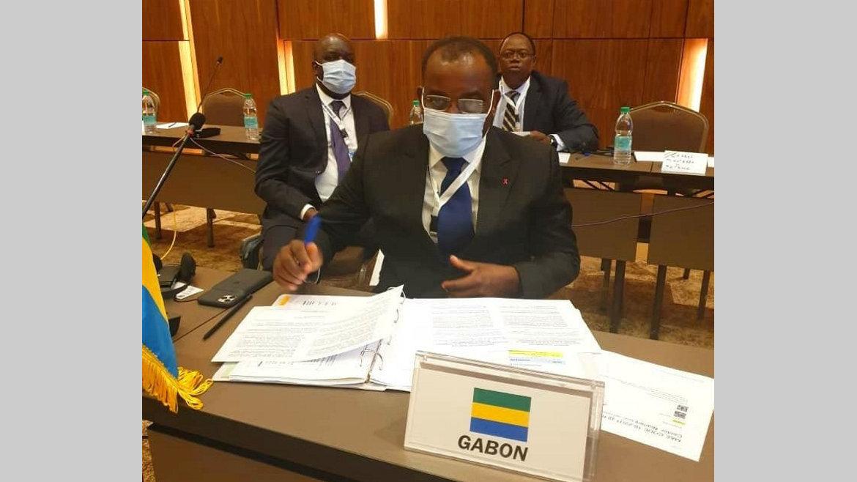 Pétrole : les ambitions de l'APPO déclinées à Niamey