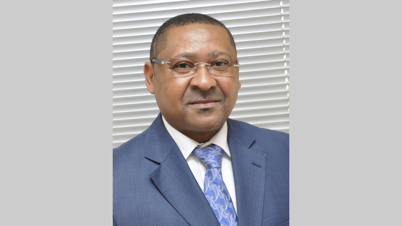 Jean-Marie Ogandaga : une démission et des questions