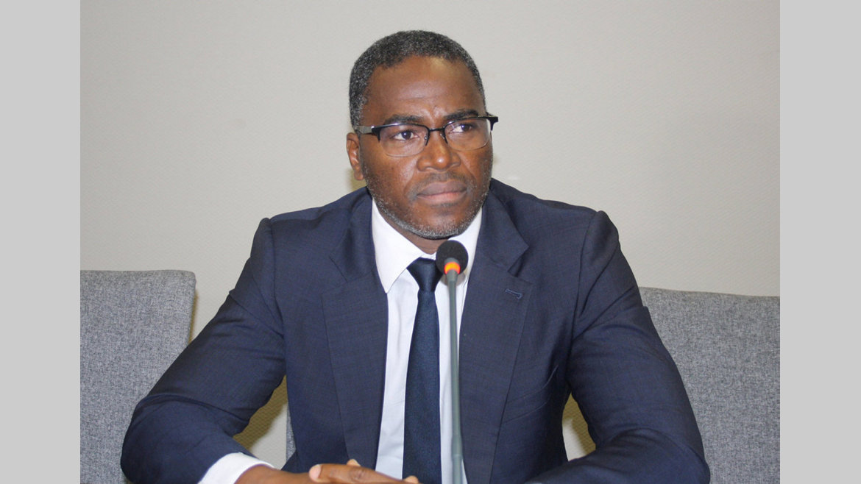 """Judo : """"En 2014, l'État a débloqué 100millions pour l'évacuation de notre judoka en Afrique du Sud"""""""