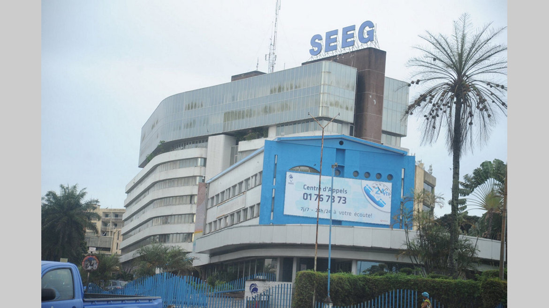 SEEG : silence coupable et arrogance