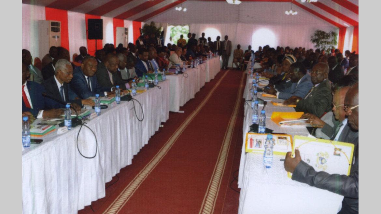 Libreville : qui, demain, à la tête du Conseil municipal?