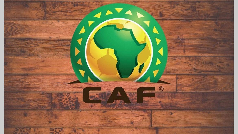 Tour de cadrage de la Caf : Bouenguidi Sports connaîtra son adversaire ce vendredi