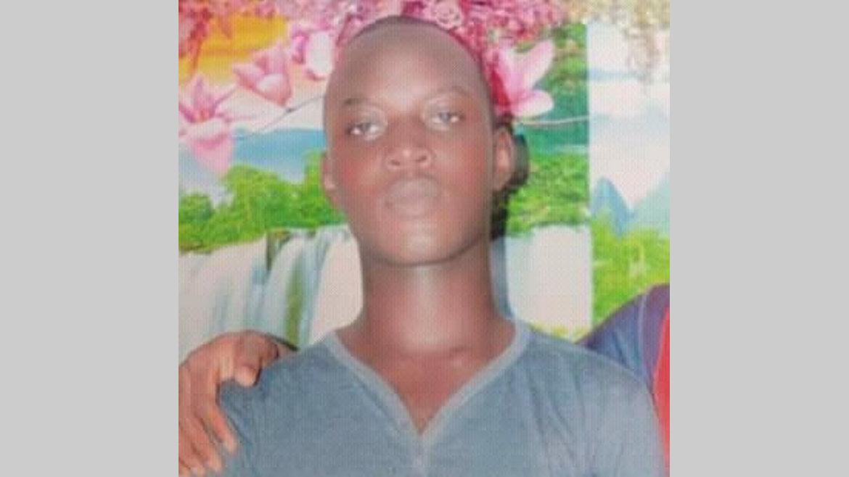 Medouneu : mystérieuse disparition d'un jeune homme