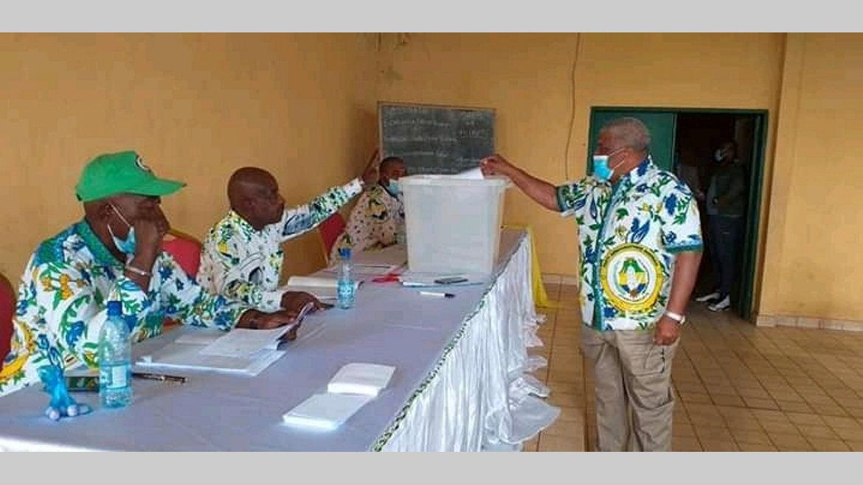 """Elections sénatoriales : La """"discipline militante"""" mise à rude épreuve durant les primaires au PDG?"""