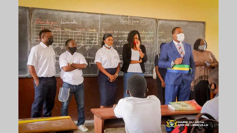 Dérives en milieu scolaire : Les artistes se mobilisent