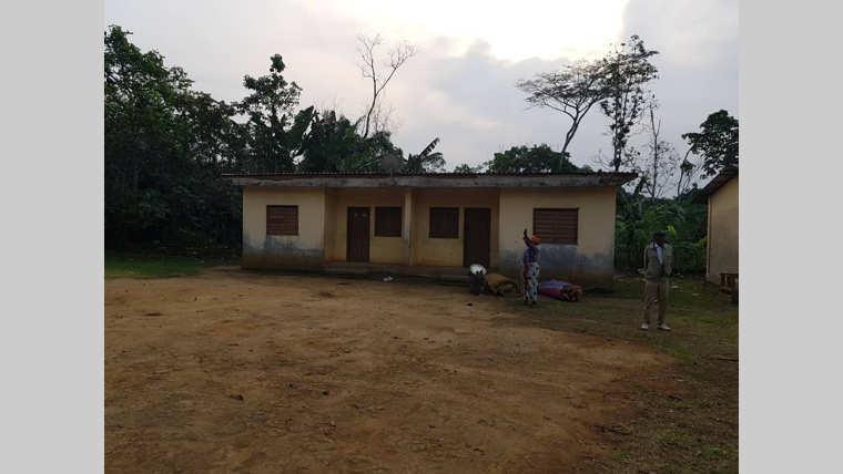 Suicide d'un enseignant à Atong-Ville : Des questions autour de l'acte