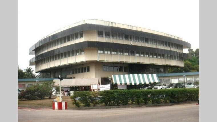 06:Total Gabon : accord trouvé avec l'Onep