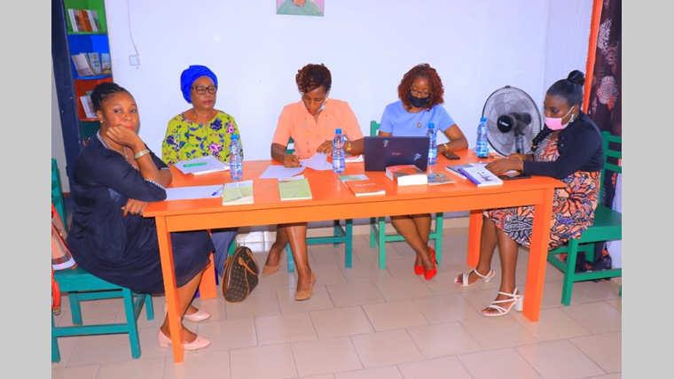 Droits de la femme : Les écrivaines gabonaises analysent les évolutions