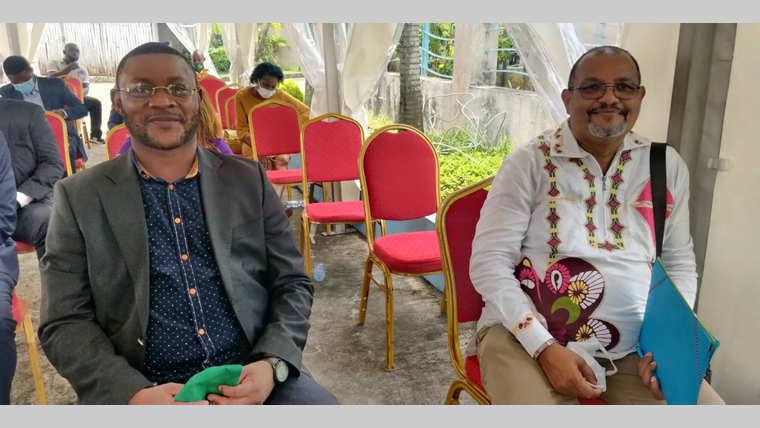 Mairie : Les postes de 1er et 3e adjoints au maire d'Akanda désormais pourvus