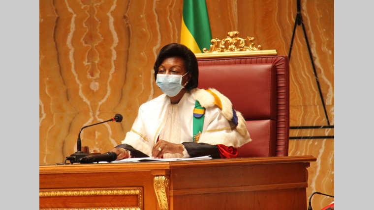 Révision constitutionnelle : Qu'en est-il de la responsabilité pénale du chef de l'État?
