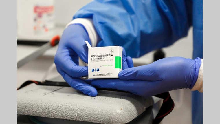 Covid-19 : petites interrogations autour de la vaccination