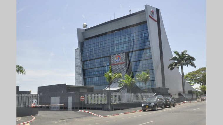 Total Gabon : 12 milliards de francs de dividendes pour les actionnaires en 2020