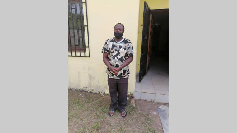 Ndjolé : le faux prof d'histoire-géo était Camerounais