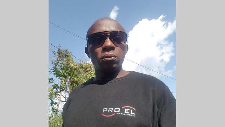 Écogarde tué à Mékambo : la tutelle demande que justice soit faite