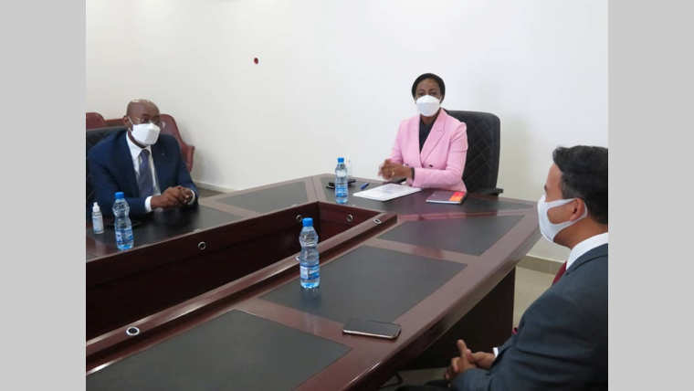 Diplomatie : Le Gabon frappe à la porte du Commonwealth