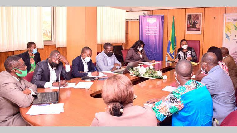 Dialogue : Les établissements privés satisfaits de la démarche Nlend-Koho