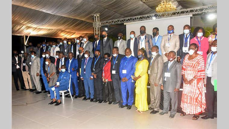 Task force National-Foot : une saison de transition avant le passage des clubs en SOS