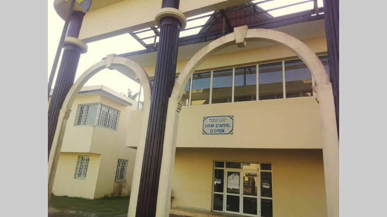 Oyem : le sous-préfet d'Akam-Essatouk et ses coaccusés seront fixés aujourd'hui