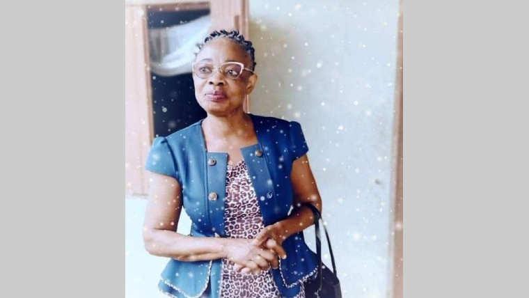 Mouila : la secrétaire particulière du préfet de la Douya-Onoye mortellement fauchée