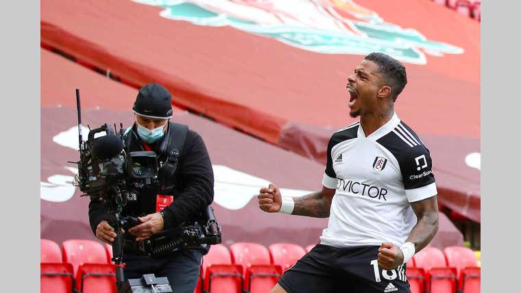 Southampton : Mario Lemina ne restera pas à Fulham
