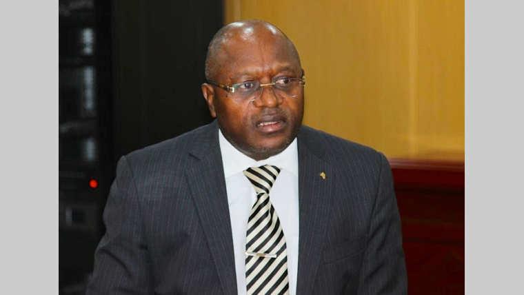 Lifom : l'élection du nouveau bureau directeur aura bien lieu aujourd'hui