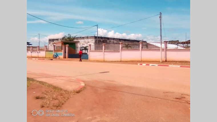 Mimongo : Un adolescent écroué pour avoir violé sa cadette