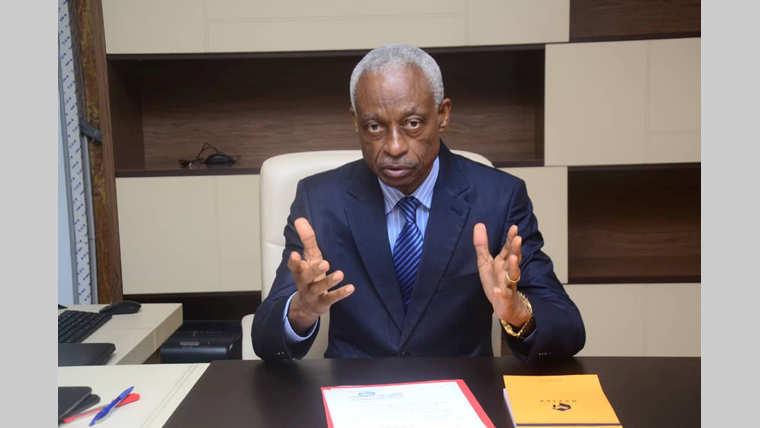 Session du conseil municipal : Eugène Mba, c'est bien fini !
