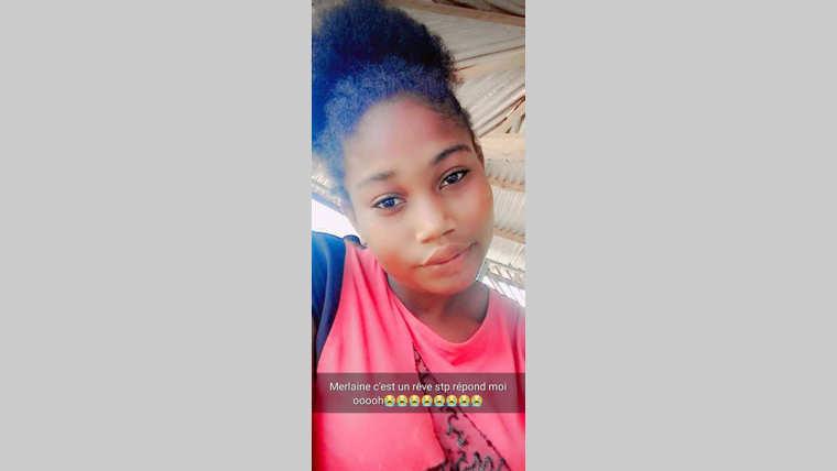 Gabon : tragique interruption de grossesse clandestine dans un bar à Lastoursville