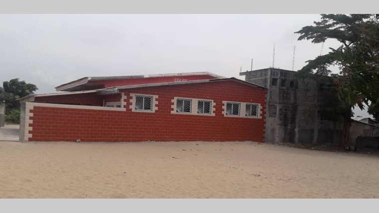 Port-Gentil : Un jeune homme meurt au domicile du pasteur lors d'une séance de prière