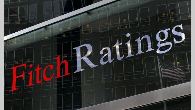 Fitch Ratings : le Gabon améliore sa note