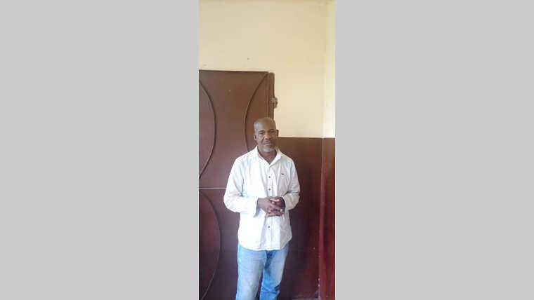 Faux et usage de faux : Le faux capitaine de la GR promettait des recrutements à la gendarmerie à ses victimes