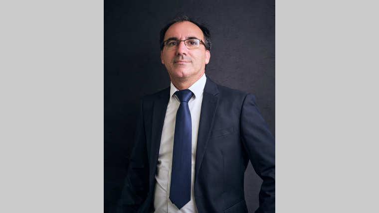 """Canalbox : Marc Civelli : """"Nous augmentons régulièrement notre capacité Internet"""""""