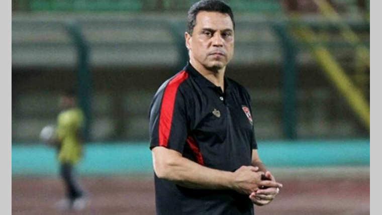 Football : Le sélectionneur de l'Égypte limogé après le nul contre le Gabon