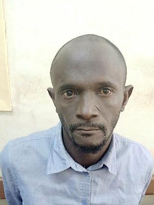 Fougamou: Il viole une mamie de 75 ans au village Mboukou