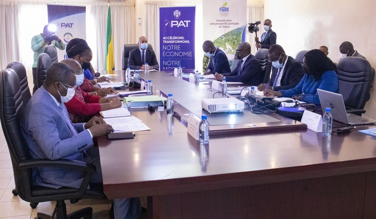 OPN : un conseil d'administration pour hâter la réforme