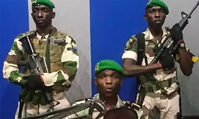 Procès Kelly Obiang et Cie : audience suspendue, la cour va statuer ce mardi