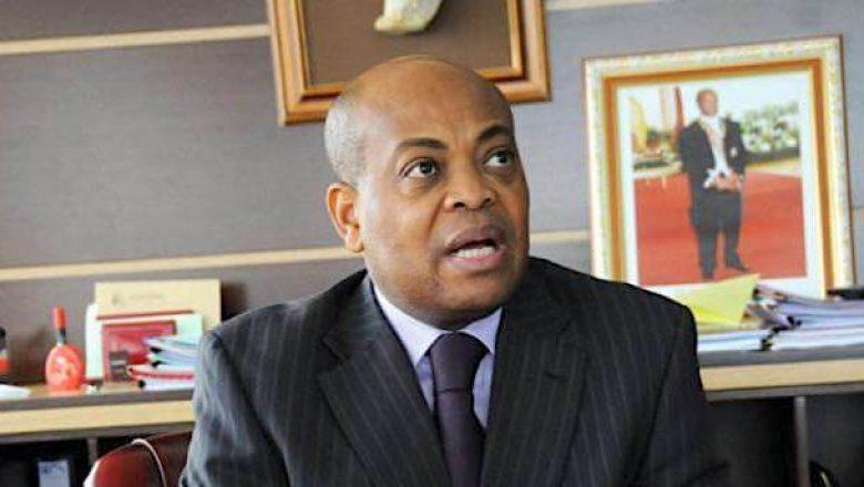 Roger Owono Mba : reconnu coupable mais désormais libre