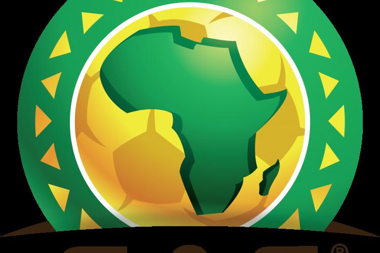 Affaire Kanga : la Fecofa une nouvelle fois débouté