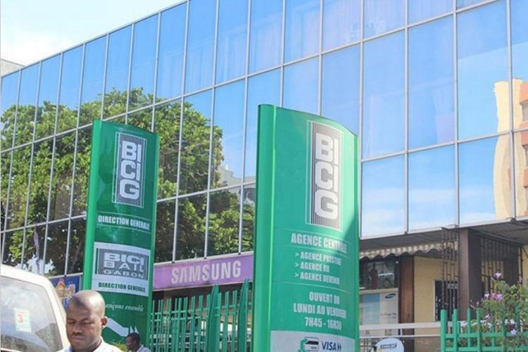 Banque : Bicig ne connaît pas la crise