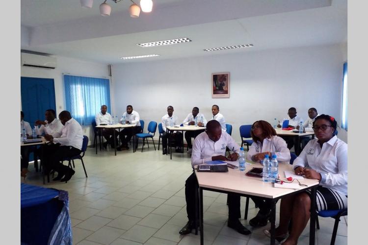 Marché de l'emploi : Les conseillers emploi de l'ONE formés au leadership