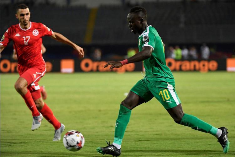 """Football/Sénégal - Algérie : L'éternelle """"guerre footballistique"""" entre l'Ouest et le Nord du continent"""