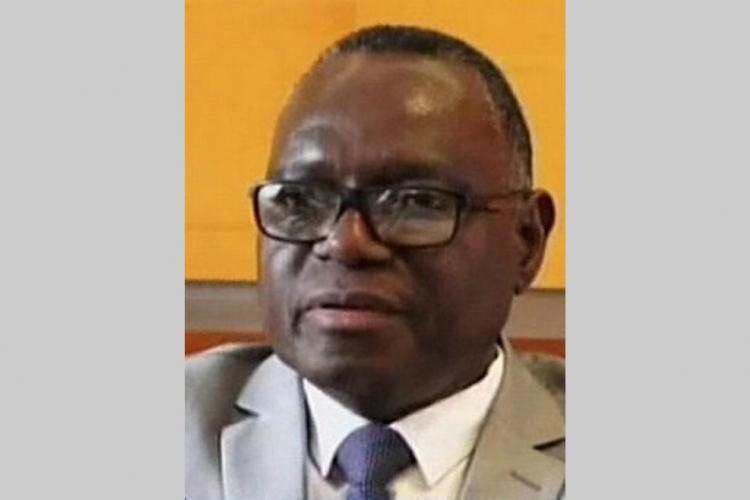 Ebola en RDC : Les mesures préventives du Gabon
