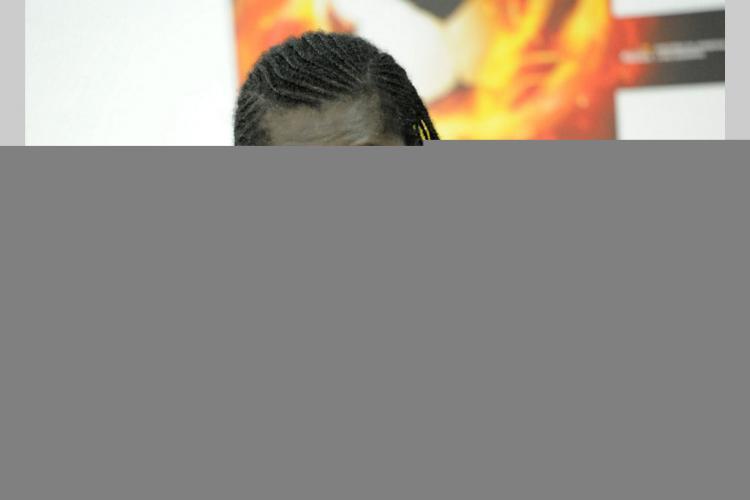 Football : Didier Ovono, le crépuscule du héros