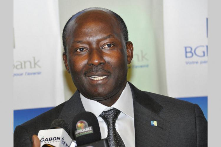 Lutte contre le blanchiment des capitaux : BGFIBank RDC à l'heure de la certification