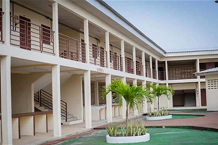 Collectivités locales/Commune d'Owendo : Un marché moderne inauguré