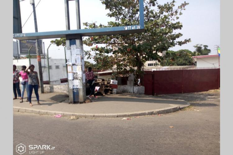 Banditisme à bord des taxis : Le coup du siège mouillé!