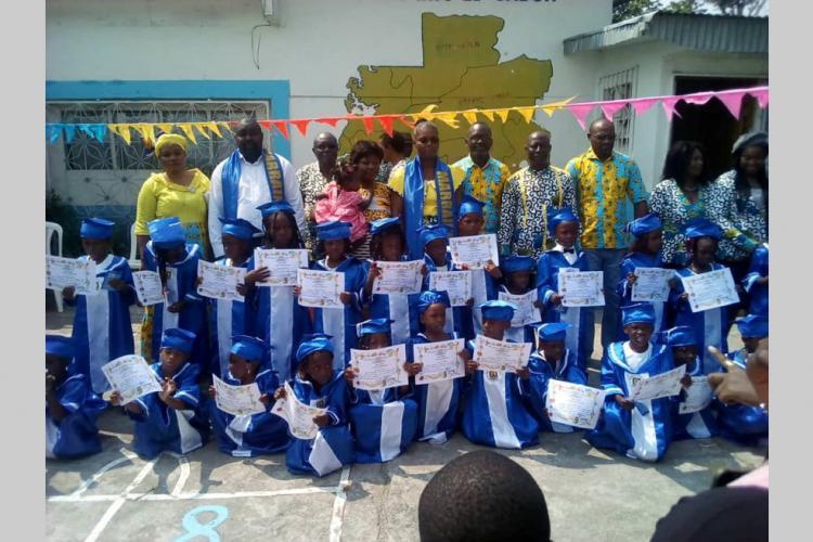 Éducation : Bilan encourageant pour l'APE