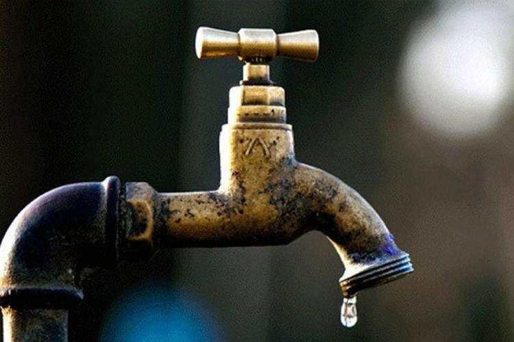 Rapport sur la qualité de l'eau : Menace sur le bien-être humain