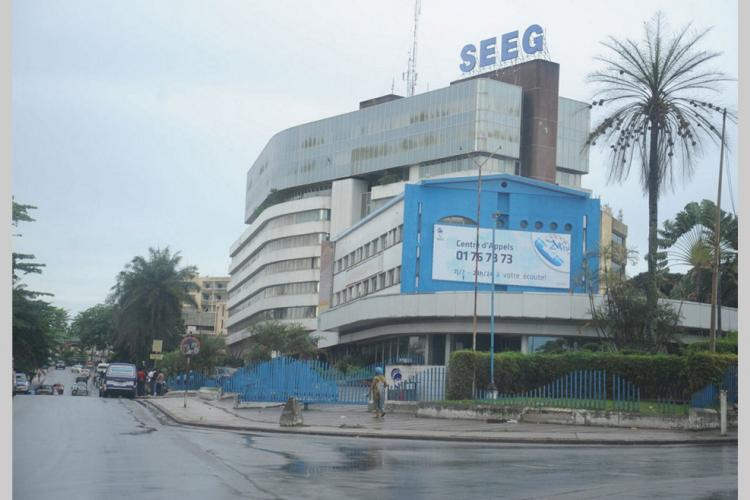 Menace de grève à la SEEG : La direction privilégie le dialogue