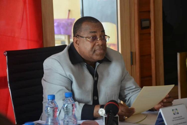 Séminaire gouvernemental sur la communication : Les ministres désormais à l'épreuve